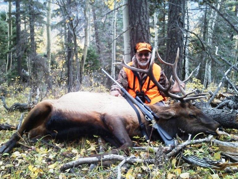 Ed's-2012-768-elk