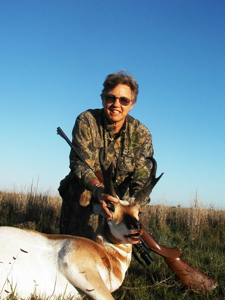 antelope8-768