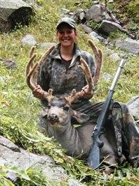 Courtney-2010-3-200