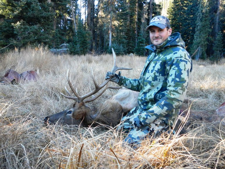 Chad's-elk-2-768