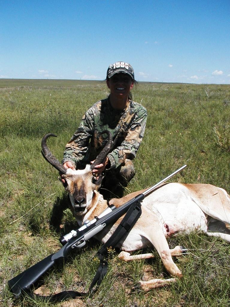antelope4-768