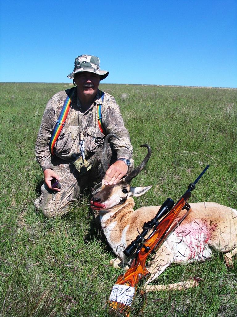 antelope3-768