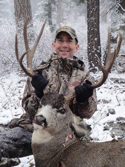 John's-buck-768