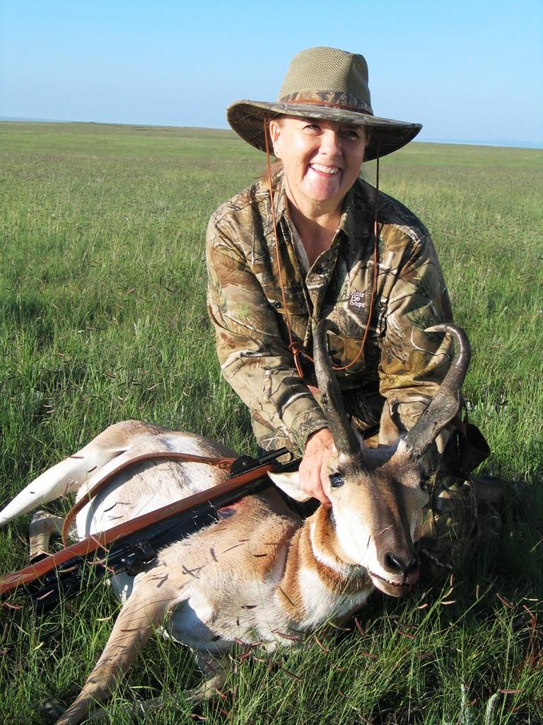 antelope2-768