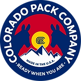 colorado pack company