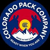 colorado pack company