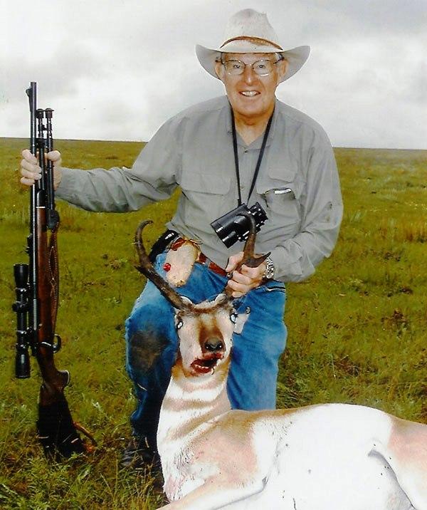 antelope-3-600