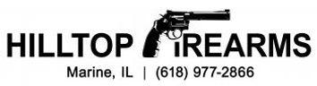hilltop firearm.jpg