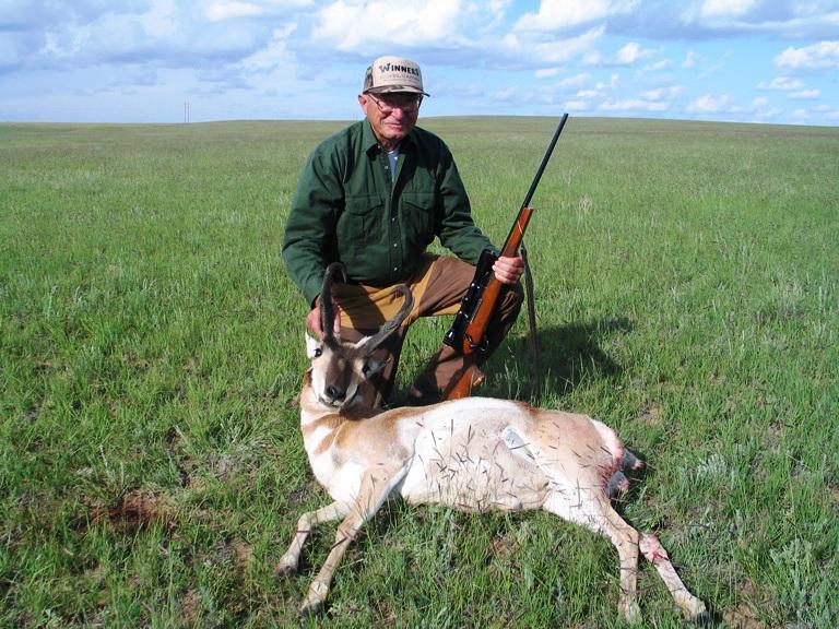 antelope9-768