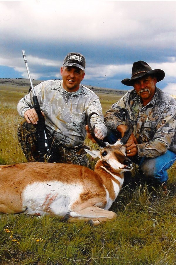 antelope-2-600