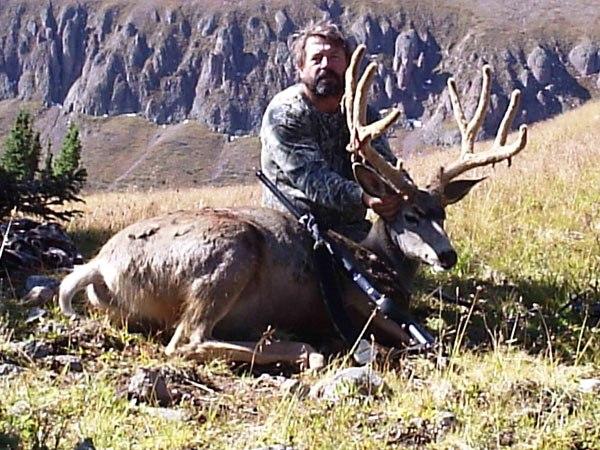 elk-3-600