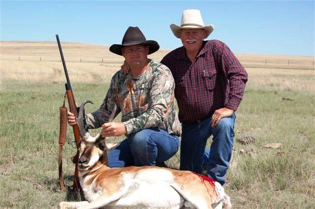 antelope-1-768