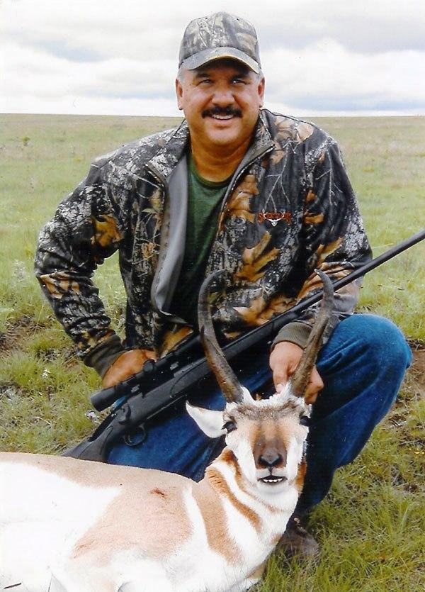antelope-4-600