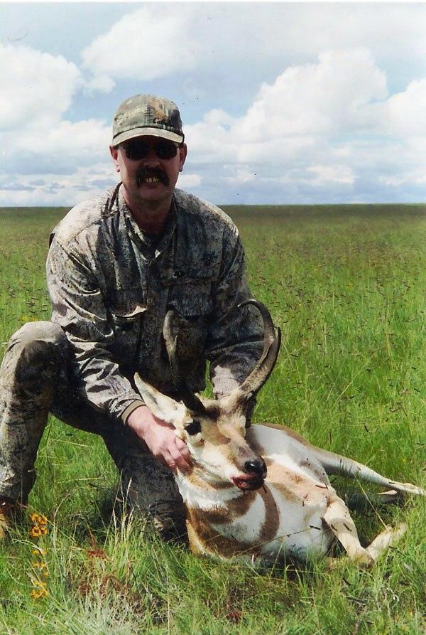 antelope-1-600