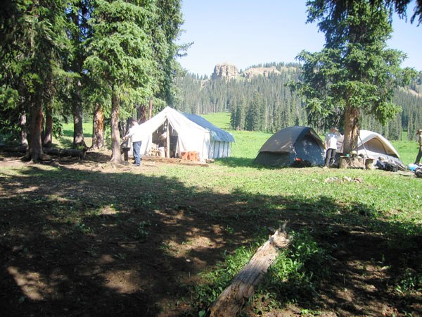 camp-Summer-600