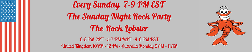 Banner Rock Party Rock Lobster 2.png