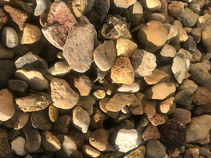 Golden%20Gravel%204_edited.jpg