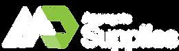 MDA white logo-03.png