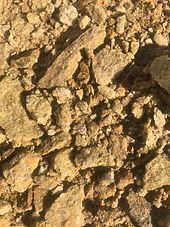 20mm - Dust
