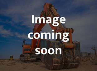 MD Image coming soon.jpg
