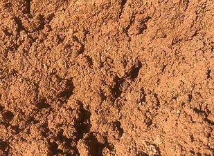 Sharp Sand 1.jpg