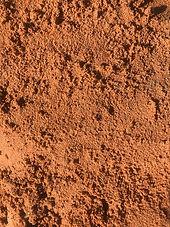 Building Sand 2.jpg