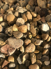 Golden Gravel 4.jpg