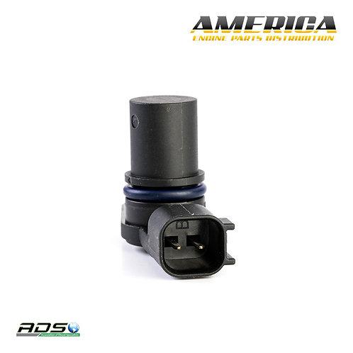 Sensor / PC467 Camshaft Position