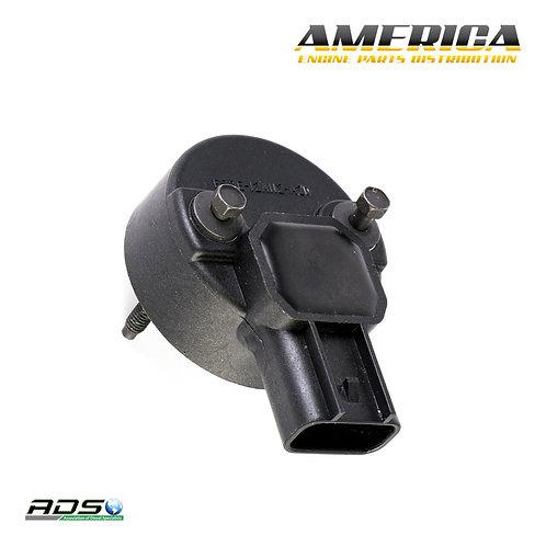 SECAM28 / LX260 Camshaft Position Sensor