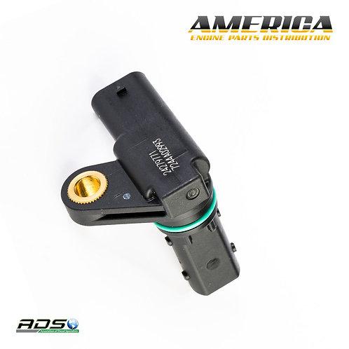 Sensor 24279771 Transmission Speed