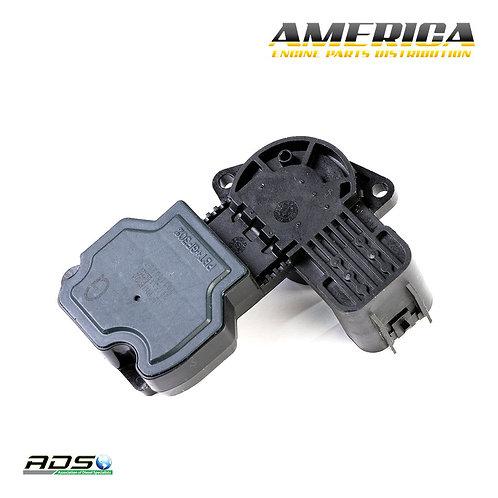 SETPS07 / 98500112-D Throttle Position Sensor
