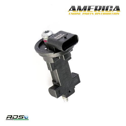Sensor / Camshaft Position Sensor