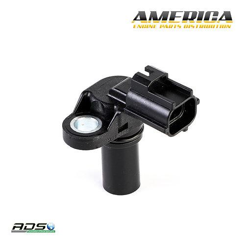 SECAM37 / PC498 Camshaft Position Sensor