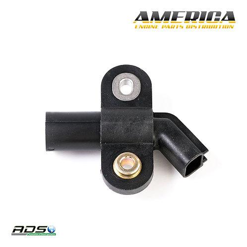 SECR14 / PC51 Crankshaft Position Sensor