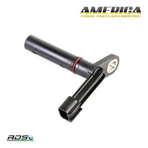 SECAM24 / 22009 Camshaft Position Sensor