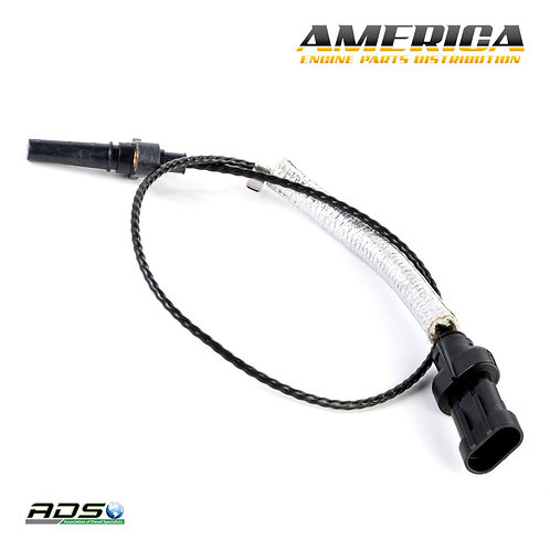 Sensor 4032173 Transmission Speed Sensor