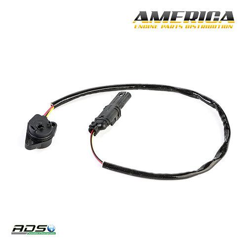 Sensor 7552610 Direct Shift Gearbox