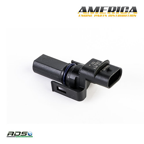 06K907386B Reserve Sensor
