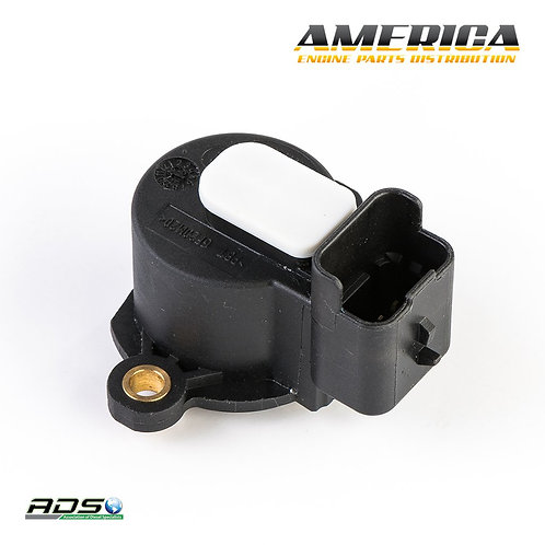SETPS03 / 810007726502 Throttle Position Sensor