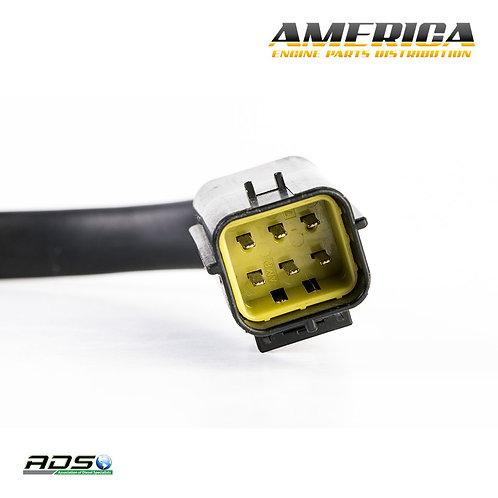 Sensor / WBS 1029S  Pedal Position Sensor