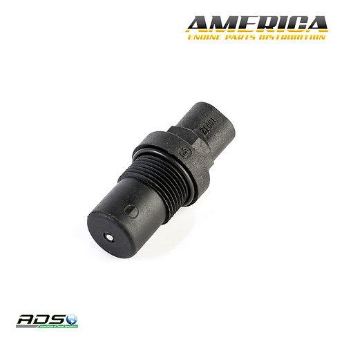 SESS01 / SC168 Speed Sensor