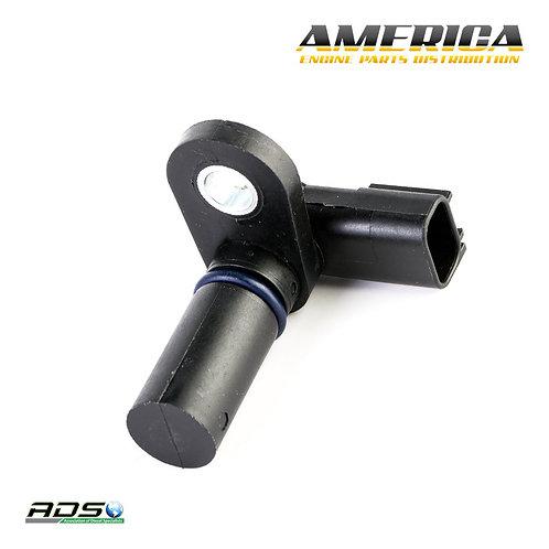 Sensor DU69 Camshaft Position Sensor/Ford