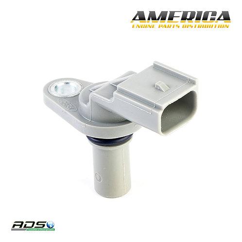 SECAM19 / FAE 79246 Camshaft Position Sensor