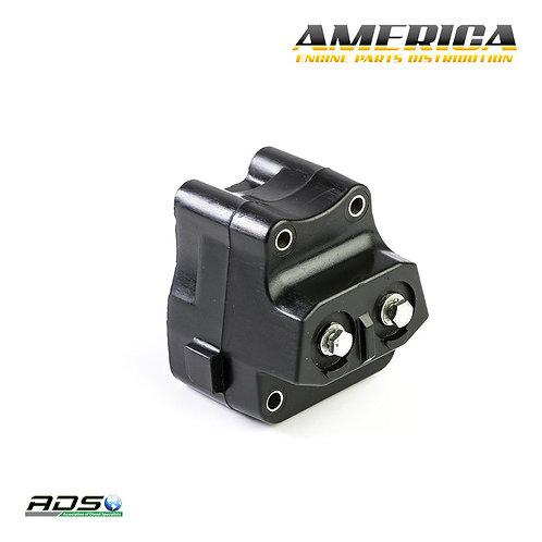 AEP_SO26 Bobina tipo Diesel Detroit