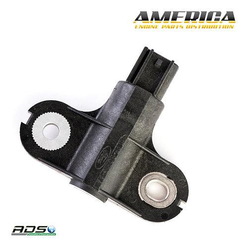 Sensor SU2037 Camshaft Position Sensor/Ford