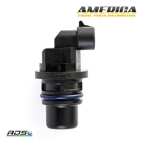 Sensor  DU87 Camshaft Position Sensor/Navistar