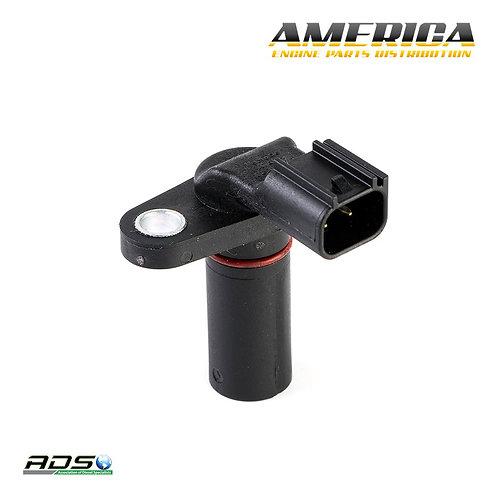 SECAM09 / PC773 Camshaft Position Sensor
