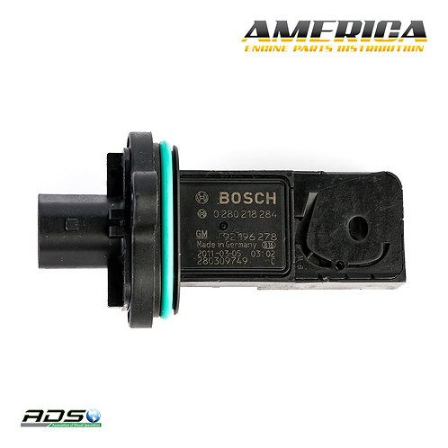 Sensor 12671624 Mass Air Flow