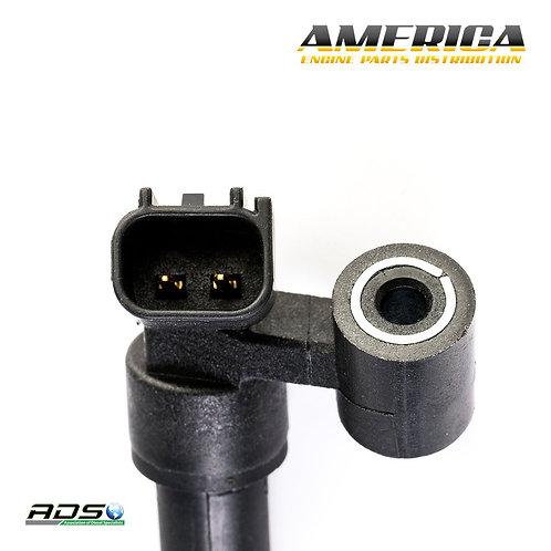 SECR08 / PC753 Crankshaft Position Sensor