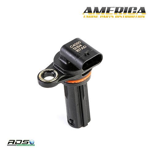 Sensor / 67AD Camshaft Position Sensor